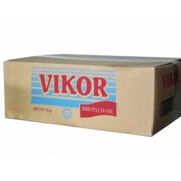 Палмово масло VICOR