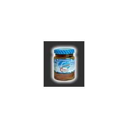 Аншуа филе в растително масло 90 г